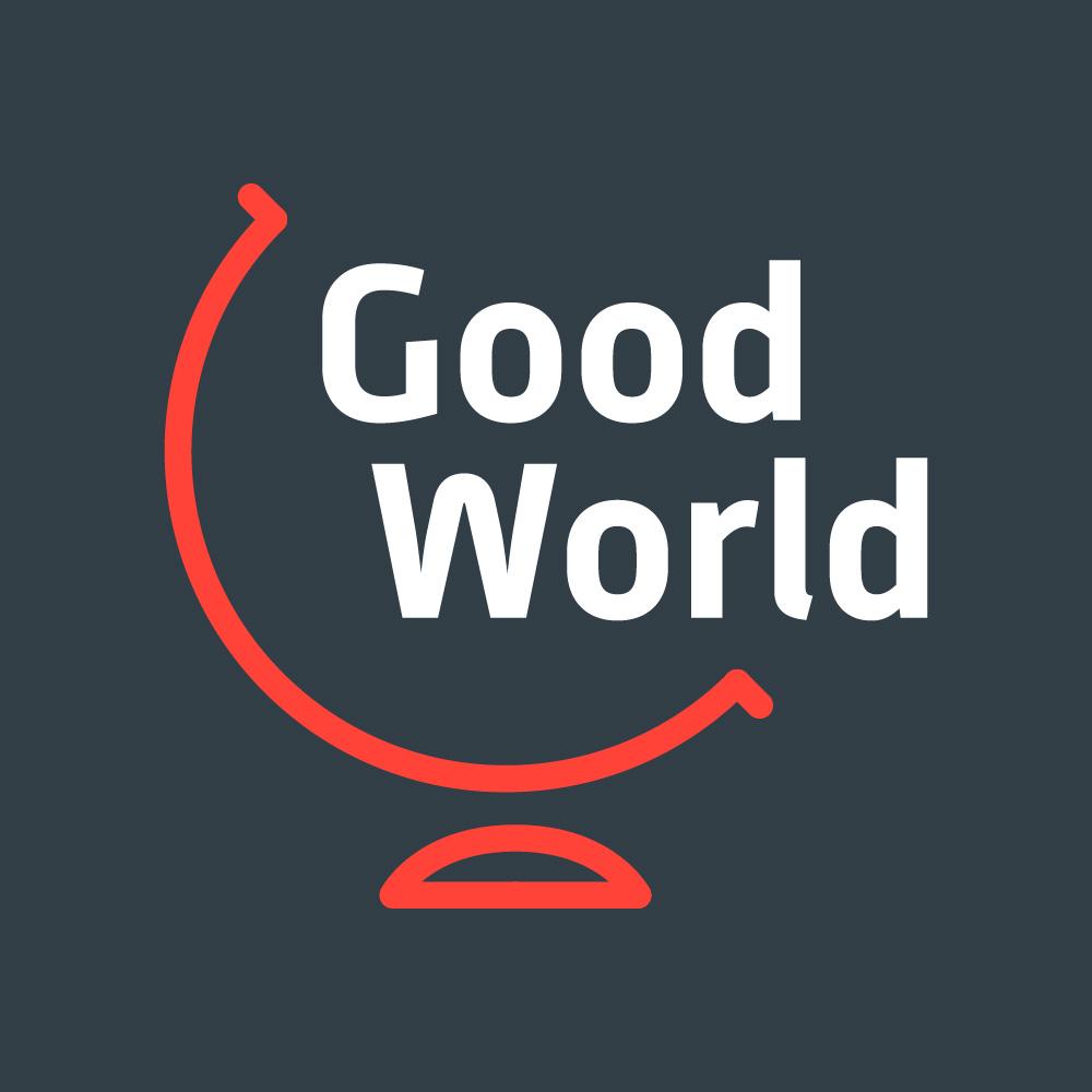 GoodWorld Werbeagentur